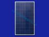 供应60-300w多晶太阳能电池板