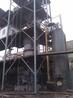 长期出售二手煤气发生炉、二手压力机