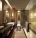 成都新东家酒店装修设计成都精品酒店设计机构