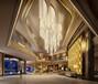 成都商务酒店设计公司专业酒店设计公司酒店装修设计