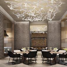 简阳酒店设计公司,简阳商务酒店装修,简阳酒店设计师,专业酒店装修公司