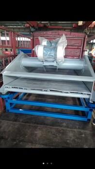 振動篩細沙回收-青州遠航機械