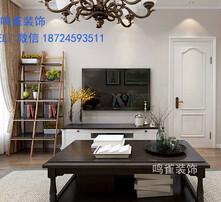 家庭装修,婚房装修,装修注意事项,室内设计图片