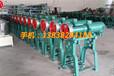 湖南大型米线机厂家信誉为重益阳全自动米线机货真价实zy