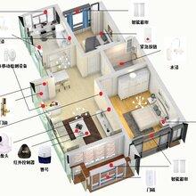 臨沂智能中控系統廠家提供展廳中控系統