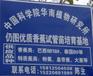 惠州出售求购香蕉树种子陈江(送货上门)