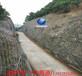 国标主动防护网8.0护坡主动型防护网柔性护坡主动防护网