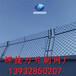 监狱专用刀片刺焊接钢网墙,菱形刀片刺钢网墙,防攀爬钢网墙