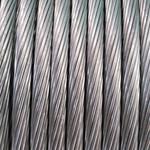6.0钢绞线价格多少钱一吨厂家直销图片