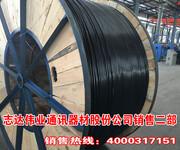 240平方jhs电缆价格厂家直销图片