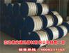 钢绞线多少钱一公斤加工厂家