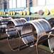 2.4镀锌高碳钢丝厂家销售