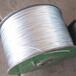 镀锌高强钢丝厂家销售