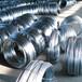 热镀锌低碳钢丝商家供应