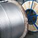 钢芯铝绞线厂家直销