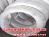钢丝热镀锌生产线商家供应
