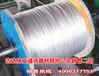 河北供应商家镀锌钢绞线2.2