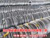 河北供应商家1.6mm镀锌钢丝厂家