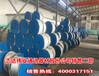 沧州供应商家16钢绞线