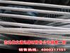 任丘生产商家185热镀锌钢芯铝绞线价格