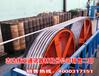 河北生产厂家50平方钢绞线15.2价格