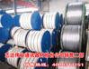 河北生产厂家7/3.0热镀锌钢绞线