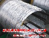 任丘生產商家2.0mm鍍鋅鋼絲生產廠