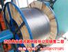任丘生产商家耐热钢芯铝绞线