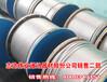 河北生产厂家钢绞线生产线