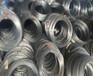 廠家批發獼猴桃架子用幾號鋼絲