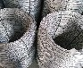 廠家批發獼猴桃專用鋼絲