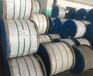 廠家批發2.4熱鍍鋅鋼絞線的單價