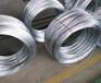河北熱鍍鋅鋼絲冷鍍鋅鋼絲價格