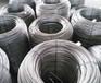 原廠批發十號鋼絲一噸的價格