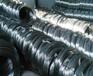 廠家低碳鍍鋅鋼絲