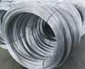 廠家鍍鋅鋼絲生產線