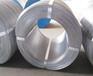 鍍鋅鋼絞線gj_50價格鍍鋅鋼絞線GJ-50每米少kg