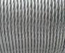 廠家鍍鋅鋼絞線價格