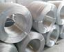 35平方鋼鉸線每米重量