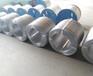 鍍鋅鋼鉸線每米重量鍍鋅80鋼絞線一米多重