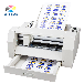 合肥惠佰A3标签自动进纸切割机/自动定位?#22871;?#26426;/伺服模切机