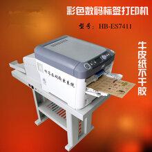彩色激光打印机标签打印机撕不烂标签打印机防水标签打印机A4彩色图片