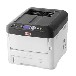 OKIC712医用激光胶片打印机彩色激光胶片打印机超声科