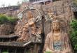 梅州两日游行程介绍梅州两日游价格梅州旅游跟团