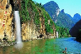 深圳包团到清远连州地下河旅游,深圳到清远旅游连州地下河
