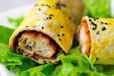 地方特色小吃免费加盟午娘果蔬营养煎饼创业好选择加盟的优势有哪些