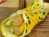 免费加盟午娘果蔬营养煎饼小本创业好选择加盟的优势有哪些
