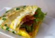 特色小吃美食免费加盟,加盟的优势有哪些,午娘果蔬营养煎饼