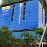 新型建筑爬架网爬架网价格建筑施工安全爬架网规格