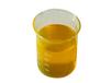 水溶性磨削液华康水溶性磨削液水溶性磨削液生产厂家